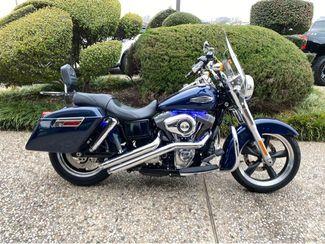 2013 Harley-Davidson FLD Dyna Switchback in McKinney, TX 75070