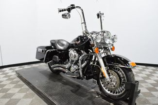 2013 Harley-Davidson FLHR - Road King® in Carrollton, TX 75006