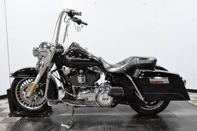 2013 Harley-Davidson FLHR - Road King® in Carrollton, TX 75006