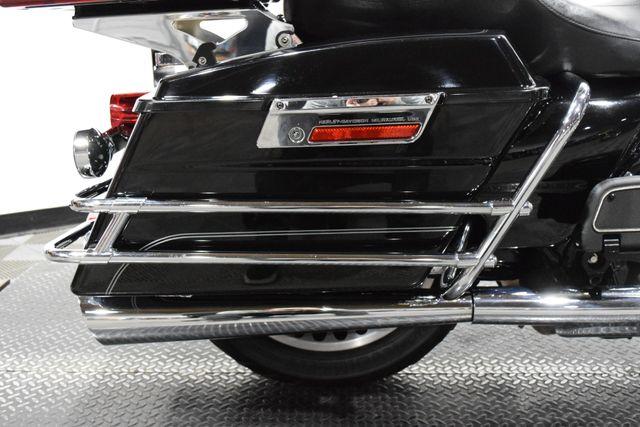 2013 Harley-Davidson FLHTC - Electra Glide Classic in Carrollton TX, 75006