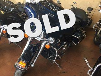 2013 Harley-Davidson FLHTC Electra Glide Classic  | Little Rock, AR | Great American Auto, LLC in Little Rock AR AR