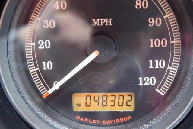 2013 Harley-Davidson FLHTCU - Electra Glide Ultra Classic in Carrollton TX, 75006