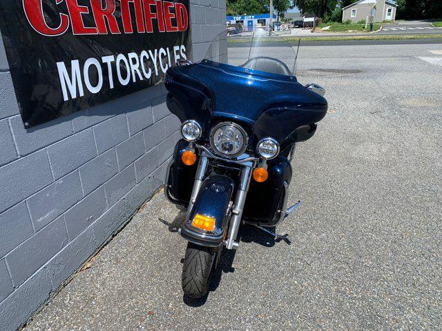 2013 Harley-Davidson FLHTCU Ultra Classic in Bear, DE 19701