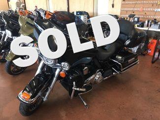 2013 Harley-Davidson FLHTCU Ultra Classic EG   - John Gibson Auto Sales Hot Springs in Hot Springs Arkansas