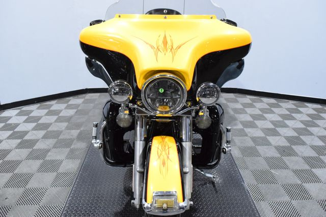 2013 Harley-Davidson FLHTK - Ultra Limited in Carrollton, TX 75006