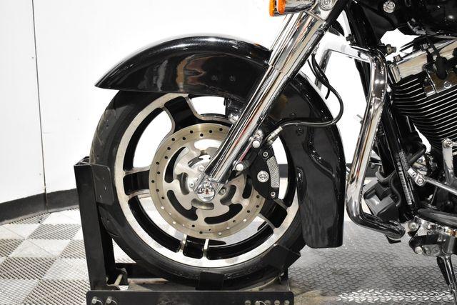 2013 Harley-Davidson FLHX - Street Glide in Carrollton, TX 75006