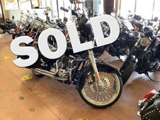 2013 Harley-Davidson FLHX Street  | Little Rock, AR | Great American Auto, LLC in Little Rock AR AR