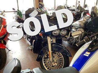 2013 Harley-Davidson FLTRU Road Glide   - John Gibson Auto Sales Hot Springs in Hot Springs Arkansas