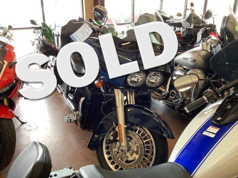 2013 Harley-Davidson FLTRU Road Glide   - John Gibson Auto Sales Hot Springs in Hot Springs, Arkansas