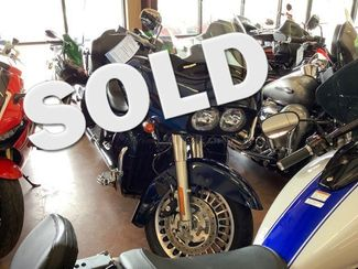 2013 Harley-Davidson FLTRU Road Glide  | Little Rock, AR | Great American Auto, LLC in Little Rock AR AR