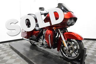 2013 Harley-Davidson FLTRU - Road Glide® Ultra in Carrollton TX, 75006