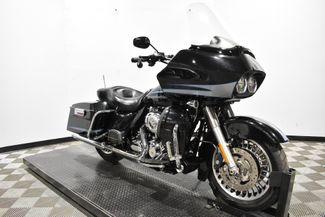 2013 Harley-Davidson FLTRU - Road Glide® Ultra in Carrollton, TX 75006