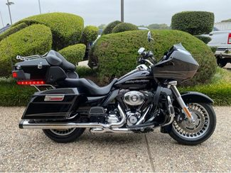 2013 Harley-Davidson FLTRU Road Glide Ultra in McKinney, TX 75070