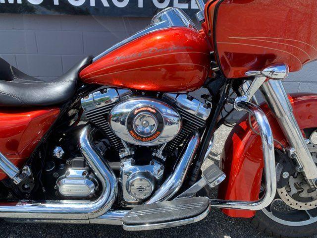2013 Harley-Davidson FLTRX Road Glide Custom in Bear, DE 19701