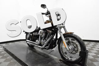 2013 Harley-Davidson FXD - Dyna® Super Glide® Custom 110th Anniversary Edition in Carrollton TX, 75006
