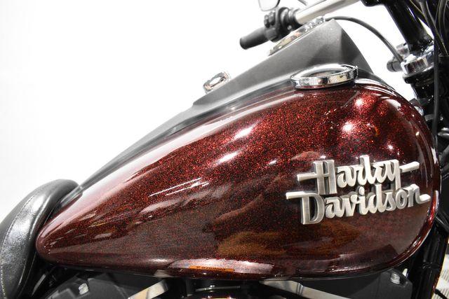 2013 Harley-Davidson FXDB - Dyna® Street Bob® in Carrollton, TX 75006