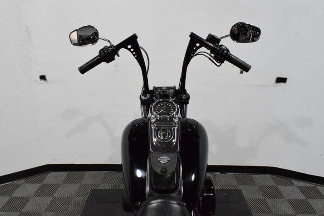 2013 Harley-Davidson FXDC - Dyna Super Glide Custom in Carrollton TX, 75006
