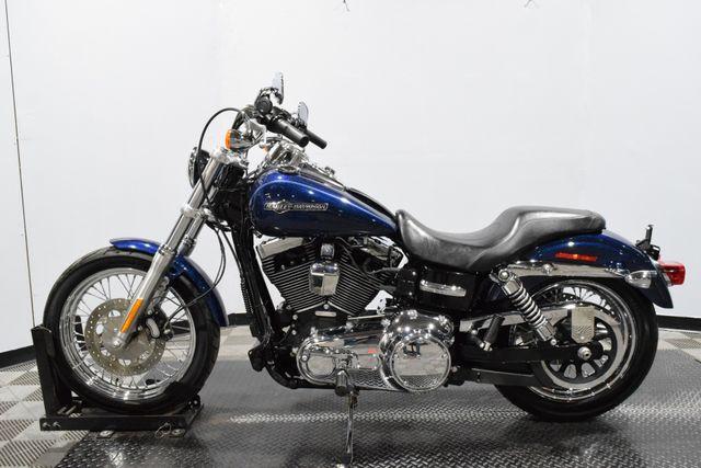 2013 Harley-Davidson FXDC - Dyna® Super Glide® Custom in Carrollton, TX 75006
