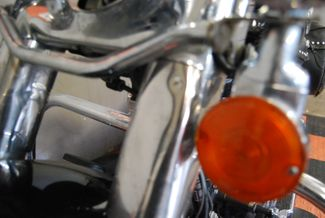 2013 Harley-Davidson Heritage Softail Classic FLSTC Jackson, Georgia 18