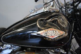 2013 Harley-Davidson Heritage Softail Classic FLSTC Jackson, Georgia 7