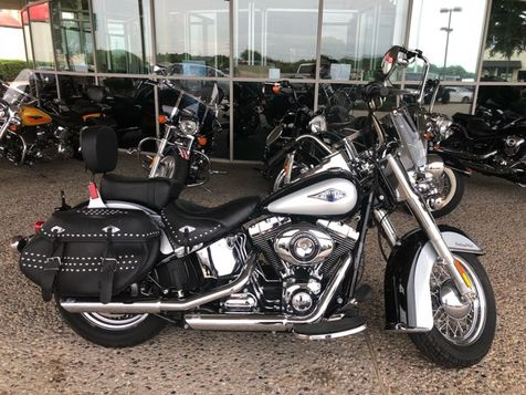 2013 Harley-Davidson Heritage Softail Classic  in , TX