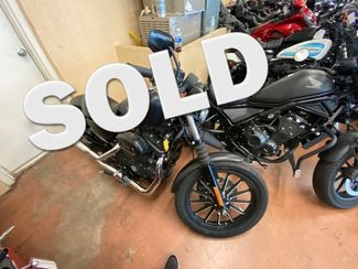 2013 Harley-Davidson Iron 883 XL883N - John Gibson Auto Sales Hot Springs in Hot Springs Arkansas