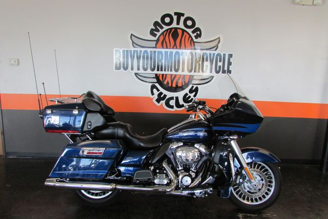 2013 Harley-Davidson Road Glide® Ultra in Arlington, Texas , Texas 76010