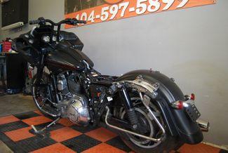 2013 Harley-Davidson Road Glide Custom FLTRX103 Jackson, Georgia 11