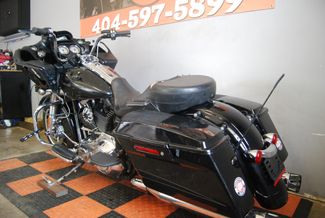 2013 Harley-Davidson Road Glide Custom FLTRX103 Jackson, Georgia 12