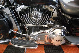 2013 Harley-Davidson Road Glide Custom FLTRX103 Jackson, Georgia 13