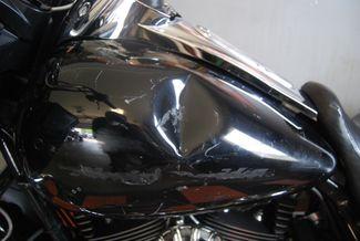 2013 Harley-Davidson Road Glide Custom FLTRX103 Jackson, Georgia 14