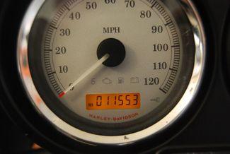 2013 Harley-Davidson Road Glide Custom FLTRX103 Jackson, Georgia 18