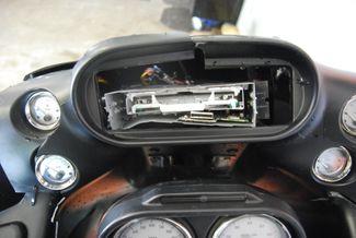 2013 Harley-Davidson Road Glide Custom FLTRX103 Jackson, Georgia 19