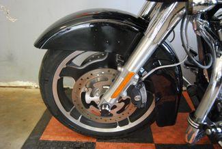 2013 Harley-Davidson Road Glide Custom FLTRX103 Jackson, Georgia 21