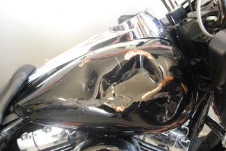 2013 Harley-Davidson Road Glide Custom FLTRX103 Jackson, Georgia 4
