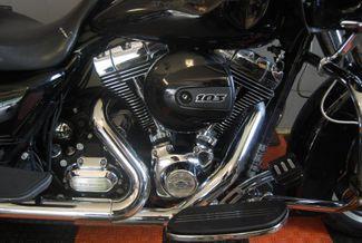 2013 Harley-Davidson Road Glide Custom FLTRX103 Jackson, Georgia 5