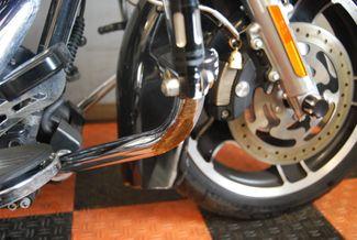 2013 Harley-Davidson Road Glide Custom FLTRX103 Jackson, Georgia 6