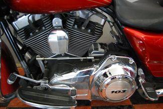 2013 Harley-Davidson Road Glide Custom FLTRX103 Jackson, Georgia 16