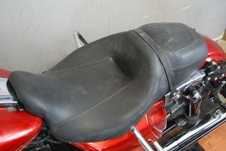 2013 Harley-Davidson Road Glide Custom FLTRX103 Jackson, Georgia 17