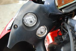 2013 Harley-Davidson Road Glide Custom FLTRX103 Jackson, Georgia 22