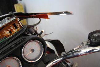 2013 Harley-Davidson Road Glide Custom FLTRX103 Jackson, Georgia 23