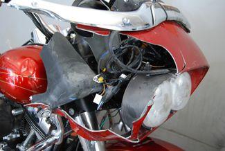 2013 Harley-Davidson Road Glide Custom FLTRX103 Jackson, Georgia 3