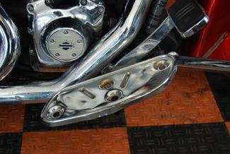2013 Harley-Davidson Road Glide Custom FLTRX103 Jackson, Georgia 7