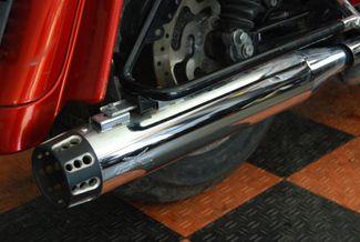 2013 Harley-Davidson Road Glide Custom FLTRX103 Jackson, Georgia 9