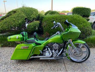 2013 Harley-Davidson Road Glide Custom FLTRX103 in McKinney, TX 75070