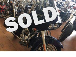 2013 Harley-Davidson Road Glide® Custom - John Gibson Auto Sales Hot Springs in Hot Springs Arkansas