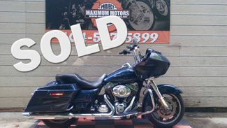 2013 Harley-Davidson Road Glide® Custom Jackson, Georgia