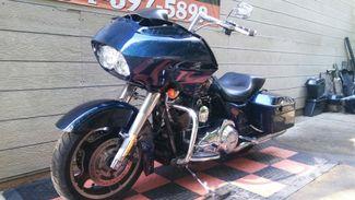 2013 Harley-Davidson Road Glide® Custom Jackson, Georgia 10