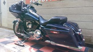 2013 Harley-Davidson Road Glide® Custom Jackson, Georgia 11