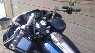 2013 Harley-Davidson Road Glide® Custom Jackson, Georgia 16